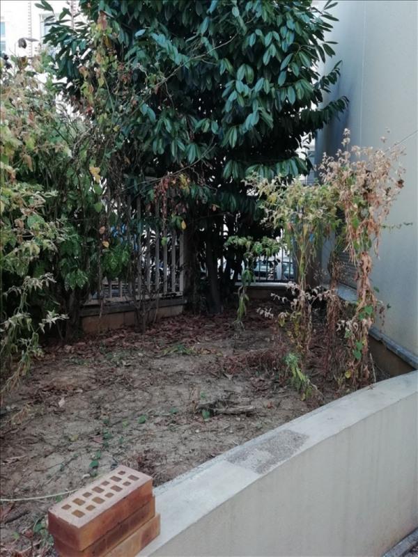Vente appartement Boulogne billancourt 349800€ - Photo 8