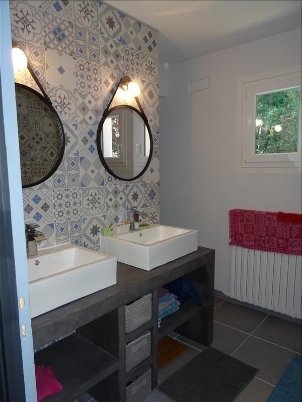 Venta  casa Bueil proche 282000€ - Fotografía 5