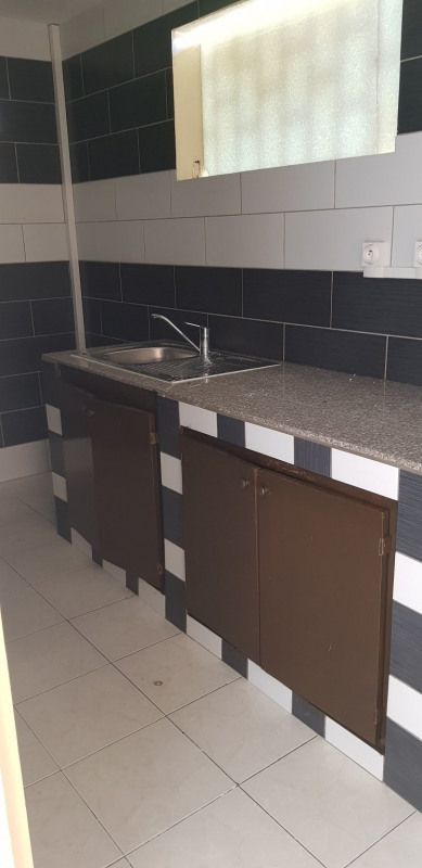 Location appartement St andre 540€ CC - Photo 5
