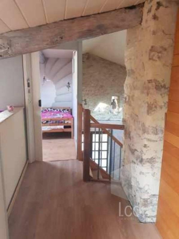 Vente maison / villa Dieulefit 214000€ - Photo 3