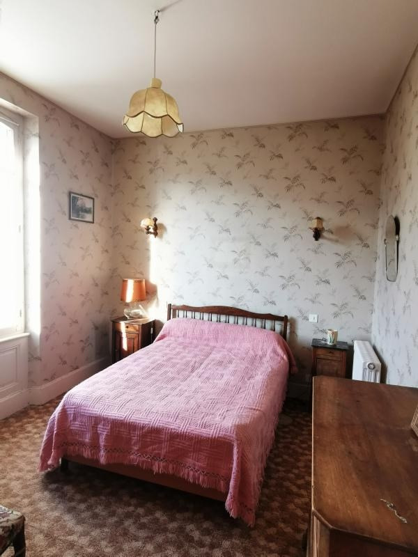 Sale house / villa St amans valtoret 182000€ - Picture 4