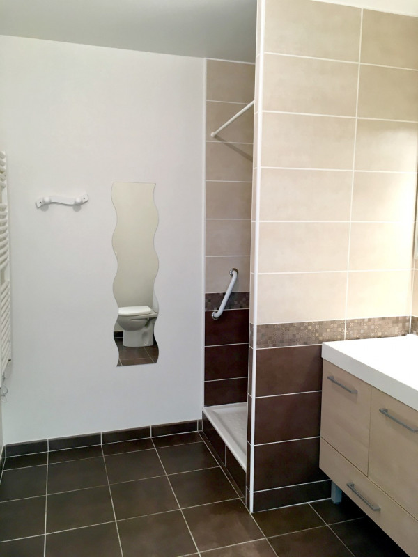 Sale apartment Ascain 159000€ - Picture 6