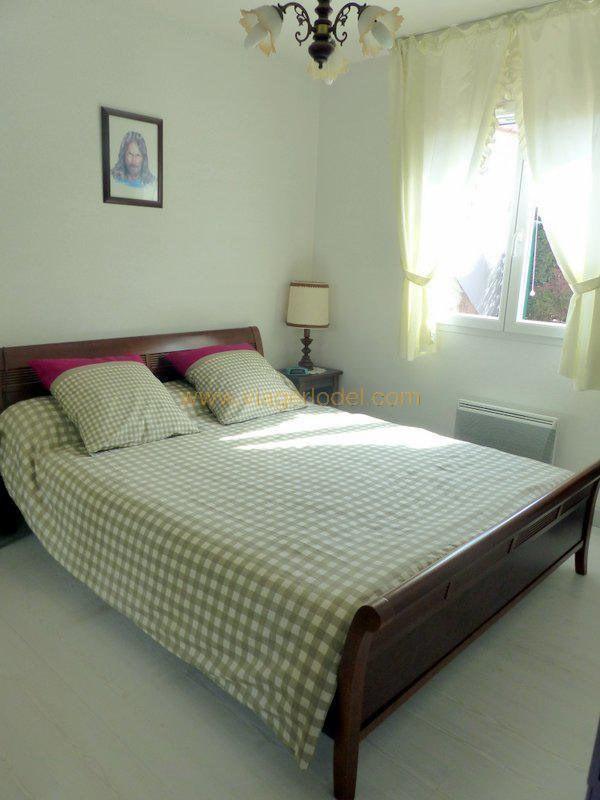 Life annuity house / villa Fleury 66000€ - Picture 9