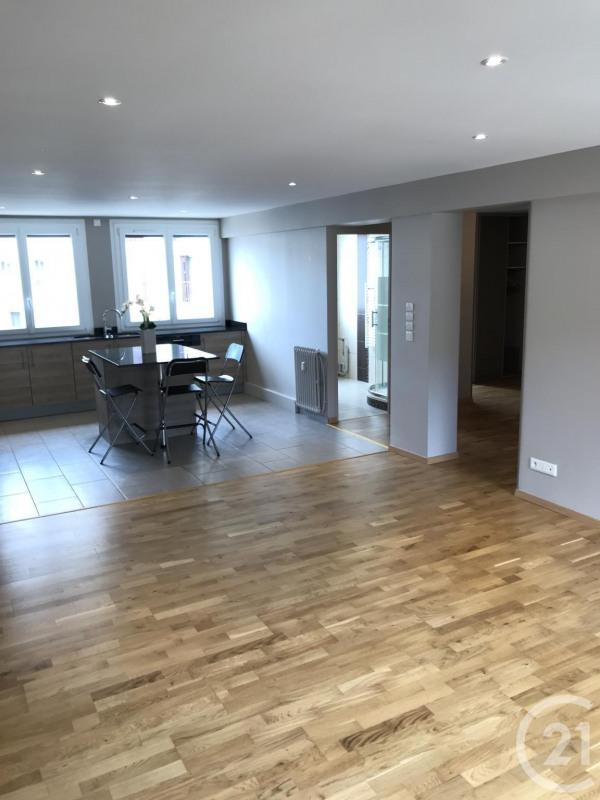 Sale apartment Caen 235000€ - Picture 2