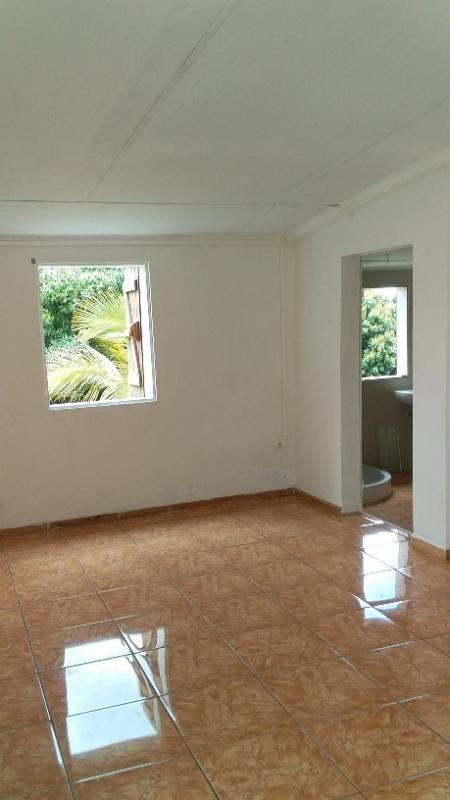 Sale house / villa La riviere 112500€ - Picture 5