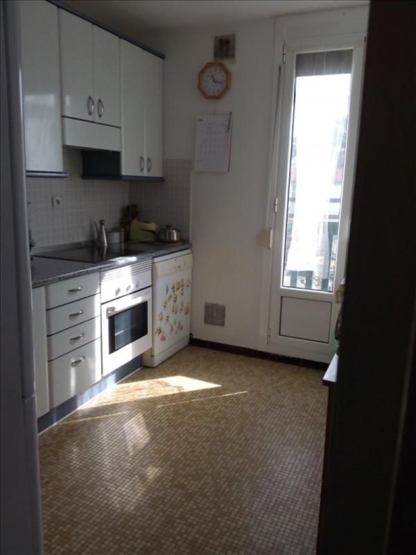 Vente appartement Hendaye 179000€ - Photo 2