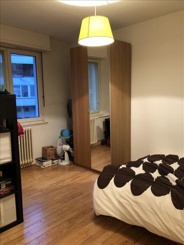 Location appartement Strasbourg 899€ CC - Photo 4