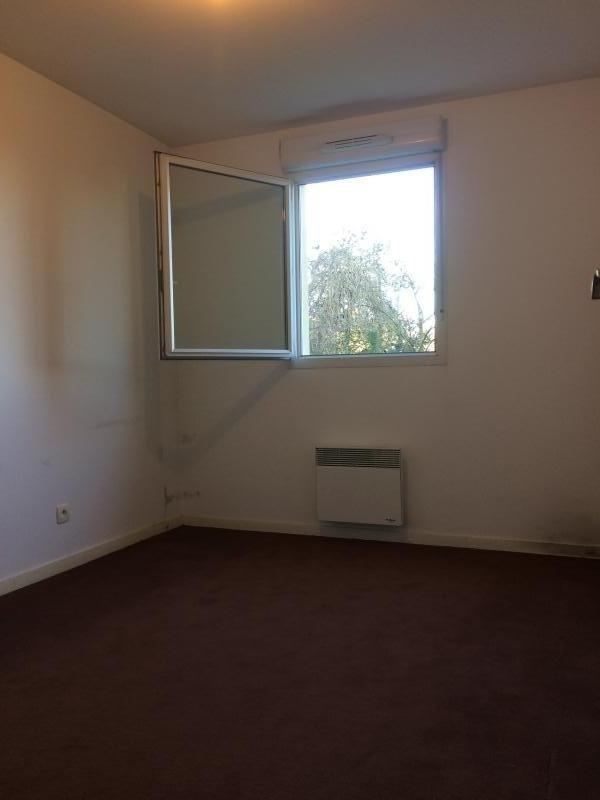 Vente appartement Mantes la ville 161000€ - Photo 4