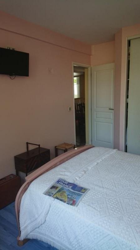 Vente appartement Albertville 169000€ - Photo 6