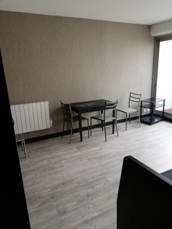 Rental apartment Tarbes 390€ CC - Picture 7