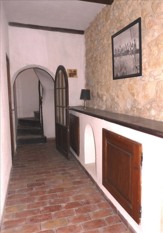 Sale house / villa Jouques 214 500€ - Picture 7