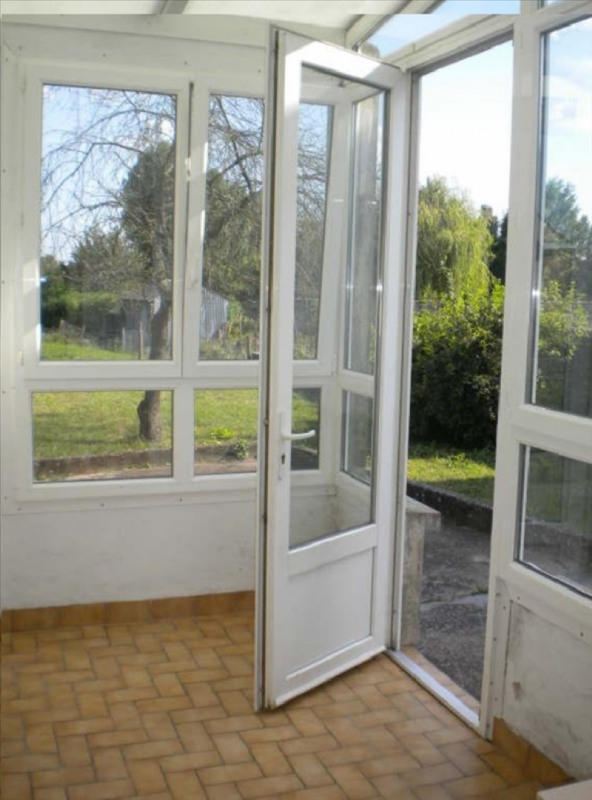 Sale house / villa Vendome 96 000€ - Picture 4