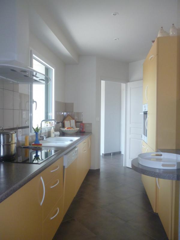 Vente maison / villa Erdeven 405000€ - Photo 4