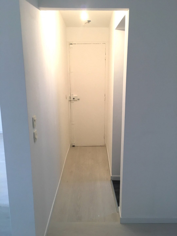 Rental apartment Montreuil 780€ CC - Picture 11