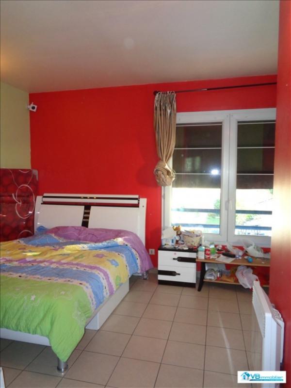 Vente appartement Chennevieres sur marne 249000€ - Photo 3