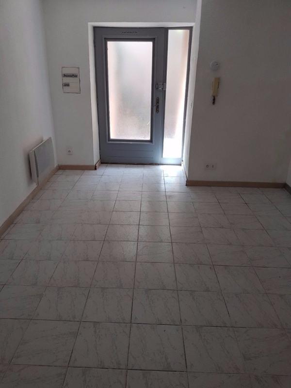 Produit d'investissement immeuble Nimes 285000€ - Photo 7