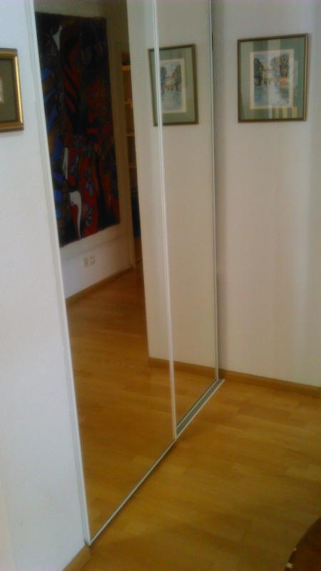 Sale apartment Strasbourg 307400€ - Picture 4