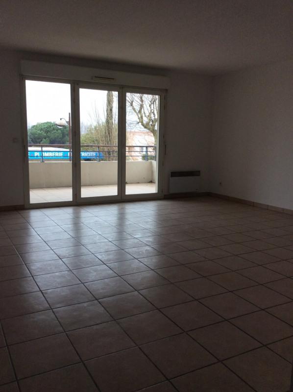 Location appartement Fréjus 882€ CC - Photo 1