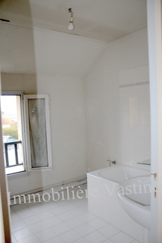 Vente maison / villa Senlis 210 000€ - Photo 8