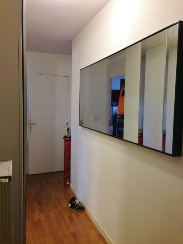 Rental apartment Villiers-sur-marne 815€ CC - Picture 4