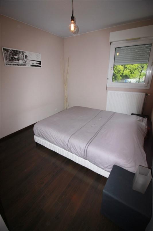 出售 公寓 Montpellier 249000€ - 照片 7