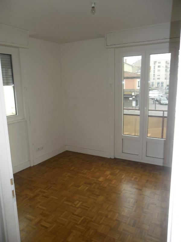Verhuren  appartement Lyon 3ème 702€ CC - Foto 8