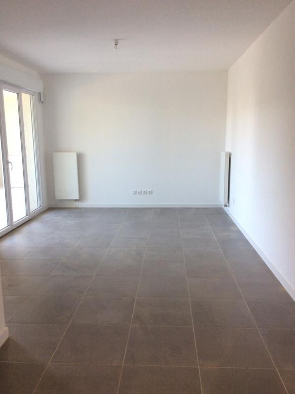 Location appartement Fréjus 900€ CC - Photo 4