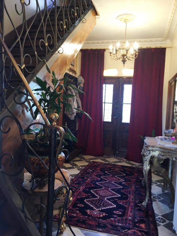 Vente maison / villa Bergerac 441000€ - Photo 3