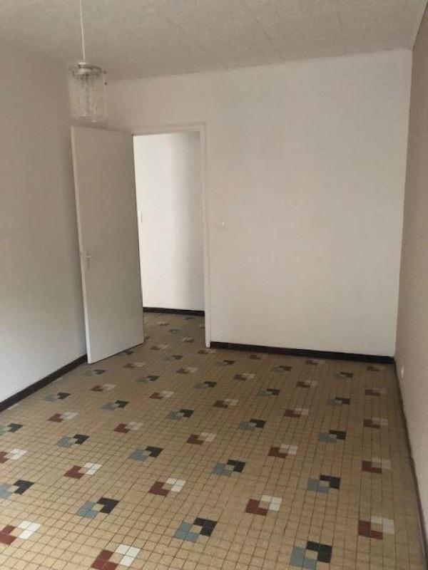 Rental apartment Lapeyrouse fossat 462€ CC - Picture 5