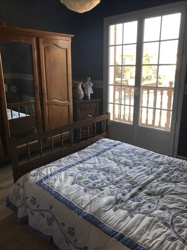 Venta  casa Jurancon 189000€ - Fotografía 4