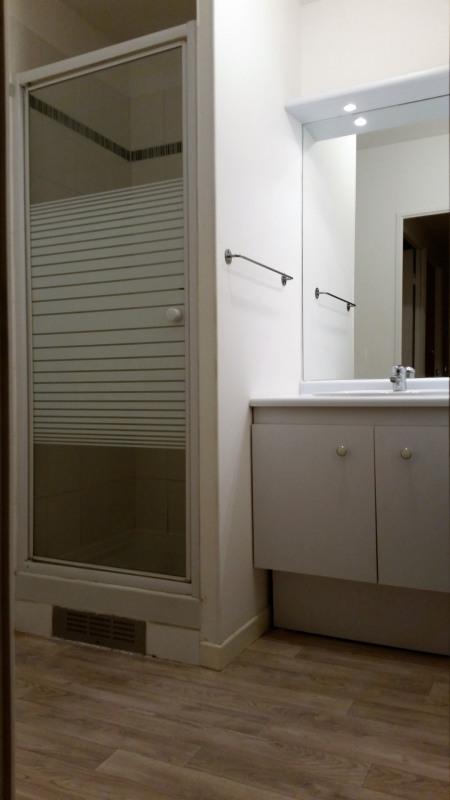 Location appartement Le bourget 906€ CC - Photo 4