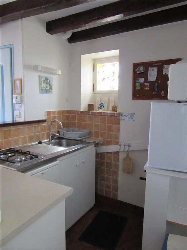 Rental house / villa St viaud 557€ CC - Picture 3