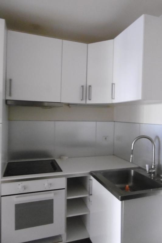 出售 公寓 Noisy le grand 179000€ - 照片 3