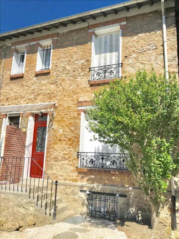 Vente maison / villa Athis mons 257 000€ - Photo 1