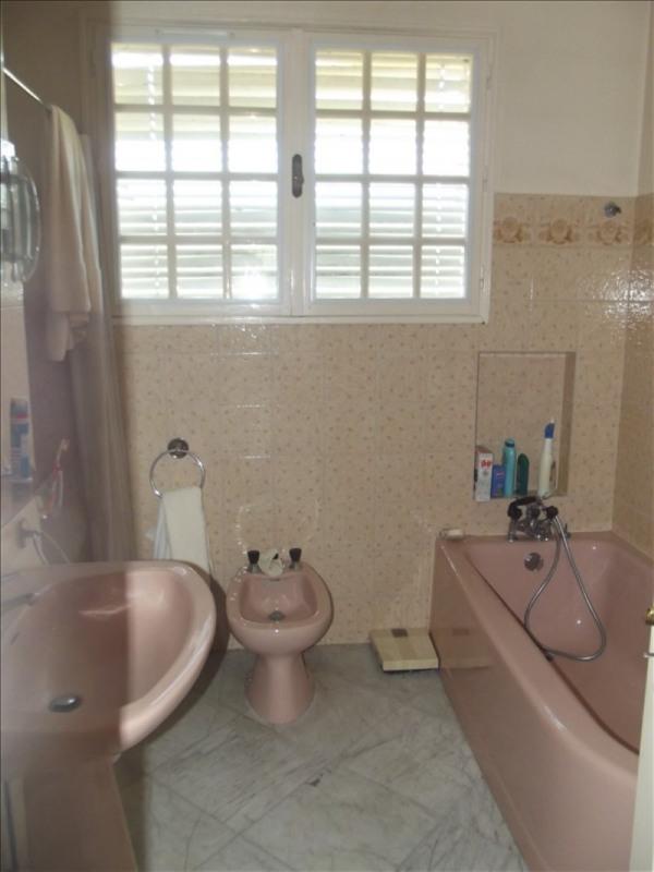 Vente maison / villa Montpon menesterol 172000€ - Photo 10