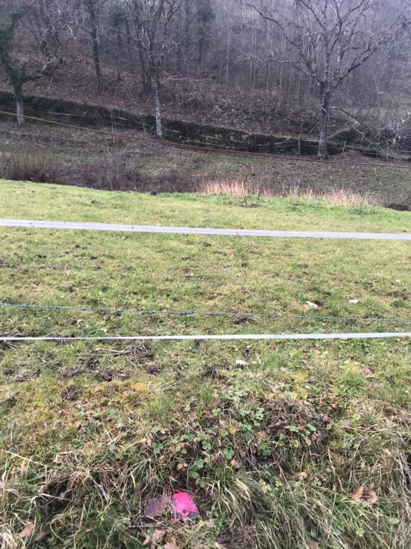 Revenda terreno Eschbach au val 143000€ - Fotografia 5