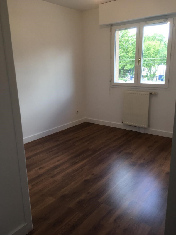 Vente appartement Chambéry 159 000€ - Photo 7