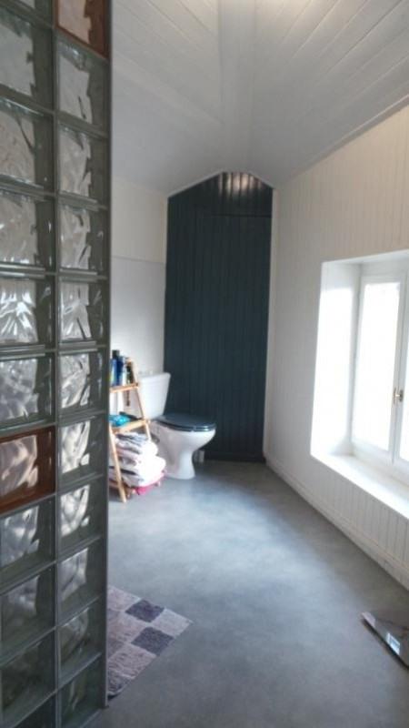 Vente maison / villa St sorlin en bugey 175000€ - Photo 9