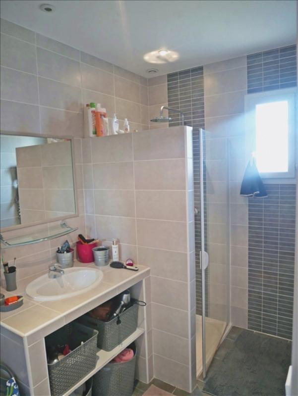 Vente maison / villa Corneilhan 399000€ - Photo 9