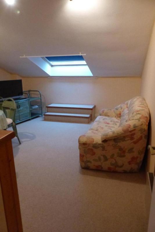 Rental apartment Tharon plage 490€ CC - Picture 3
