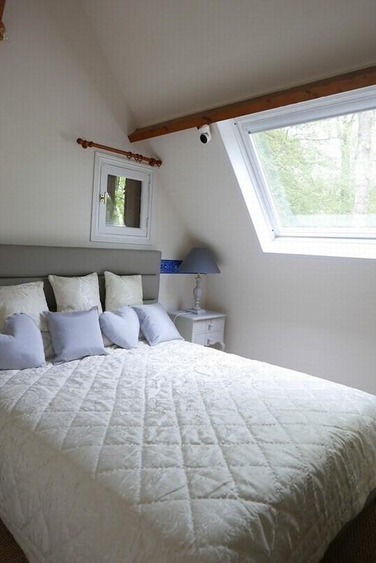 Deluxe sale house / villa Pont l eveque 574750€ - Picture 11