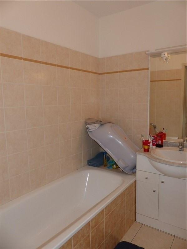 Venta  apartamento Beziers 148000€ - Fotografía 6