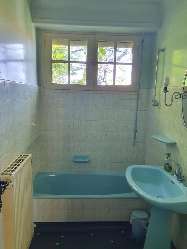 Sale house / villa Oloron sainte marie 169000€ - Picture 9
