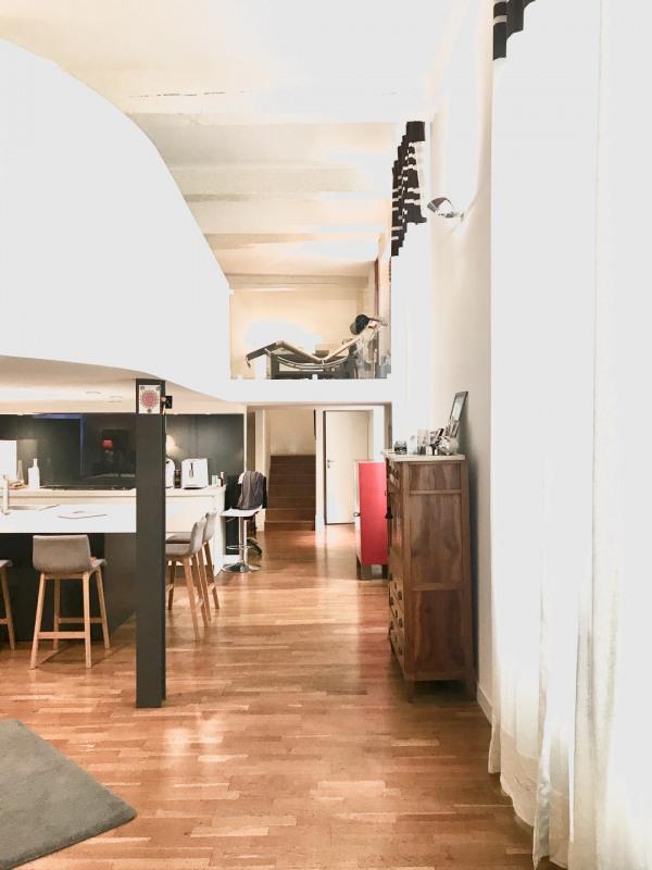 Vente appartement Toulouse 861000€ - Photo 4