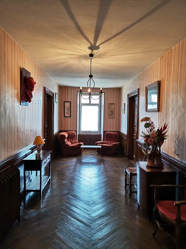 Sale house / villa St amans soult 485000€ - Picture 3