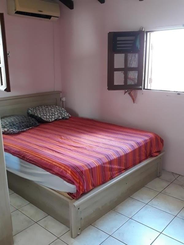 Rental apartment Le gosier 800€ CC - Picture 7