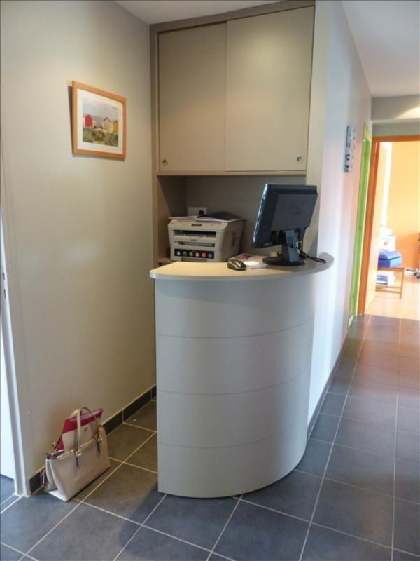 Investment property building Pleurtuit 364000€ - Picture 9