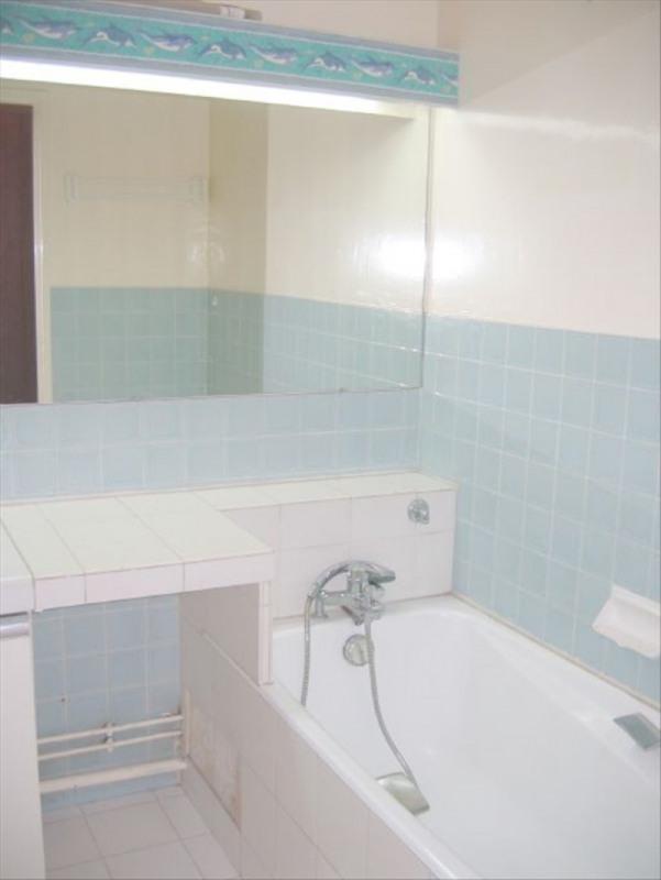 Affitto appartamento Maisons alfort 1710€ CC - Fotografia 4