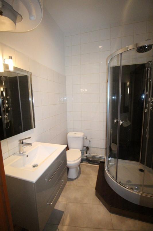 Location appartement Grenoble 680€ CC - Photo 6