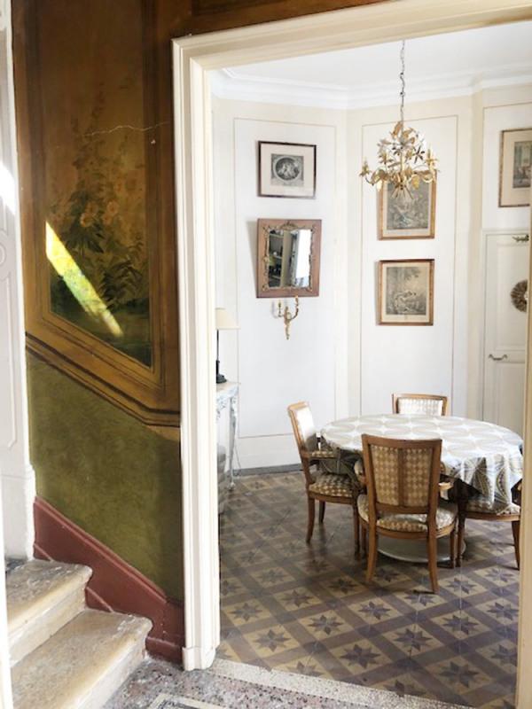 Vente maison / villa Avignon 265000€ - Photo 6